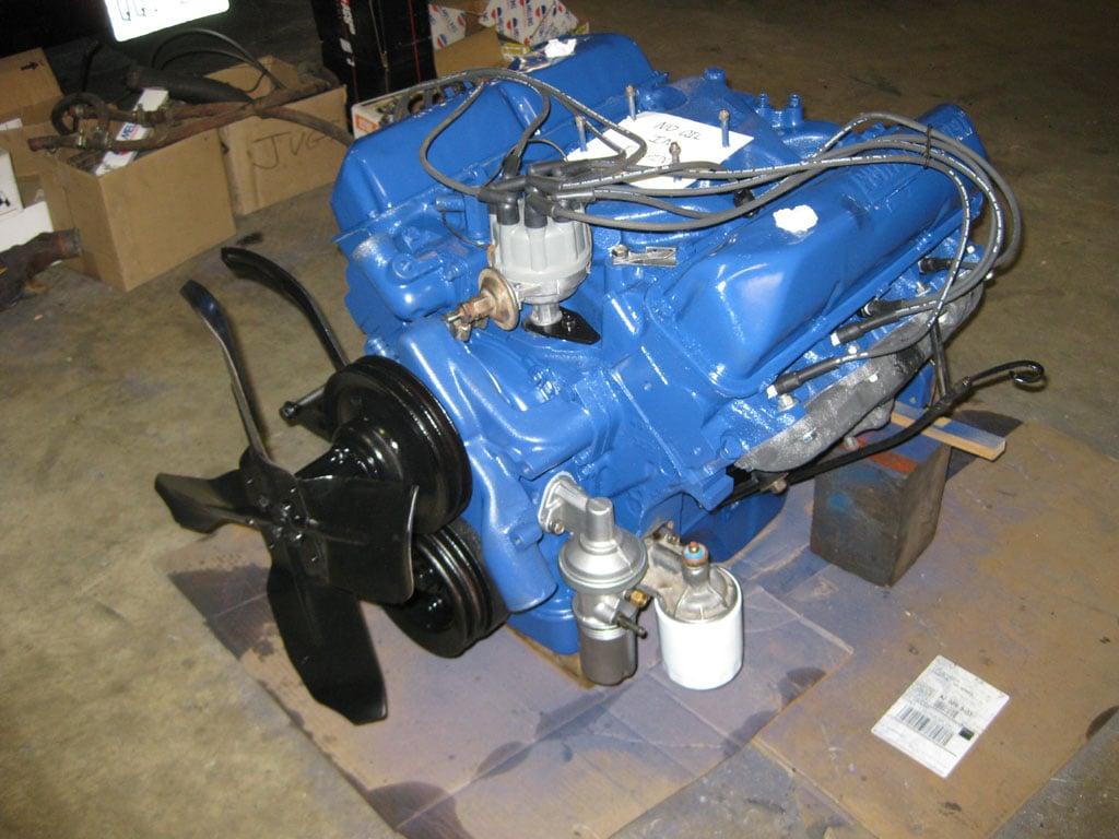 360 ford engine wiring engine   cylinder head rebuilding  boonton new jersey  machine  engine   cylinder head rebuilding